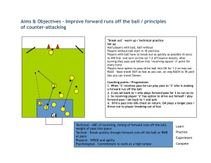 Fulham - counter attacking U16.jpg pt 1