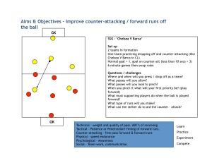 Fulham - counter attacking U16.jpg pt 3