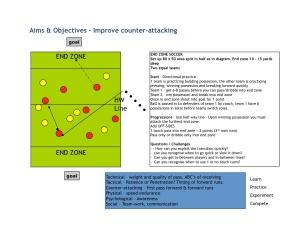 Fulham - counter attacking U16.jpg pt2